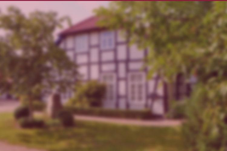 isernhagen immobilien ulrike glaubitz region hannover. Black Bedroom Furniture Sets. Home Design Ideas
